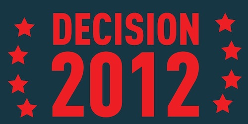 decision2012 (Demo)