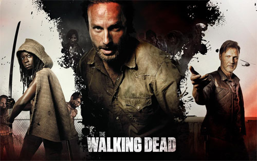 walking-dead-season-3 (Demo)