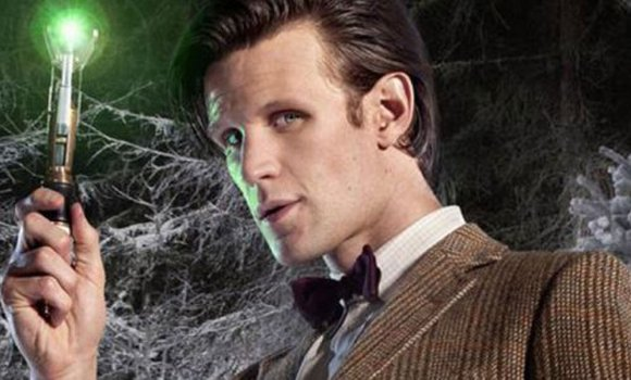 doctor_who_sonic_screwdriver (Demo)