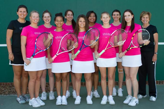 tennis (Demo)