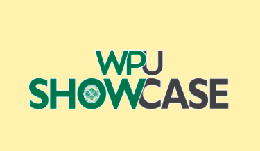 William Peace University Showcase