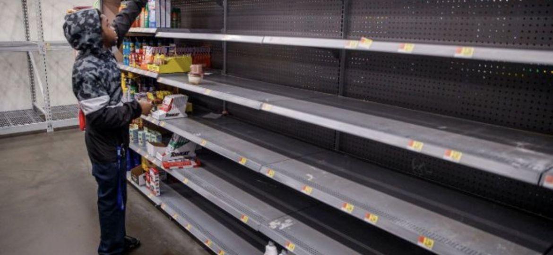 Bennett_Walmart (Demo)