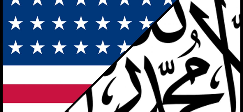 american_taliban_flag
